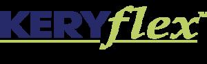 KeryFlex Nail Restoration System Coral Gables Miami Kery Flex